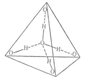 http://www.pora.ru/image/encyclopedia/4/1/4/4414.jpeg