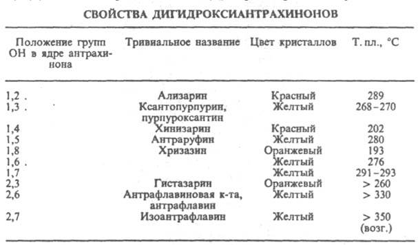 http://www.pora.ru/image/encyclopedia/4/4/3/6443.jpeg