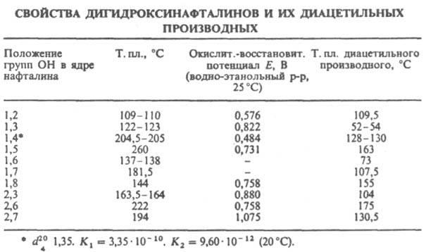 http://www.pora.ru/image/encyclopedia/4/4/8/6448.jpeg