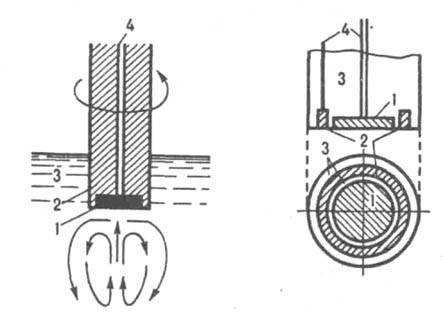 http://www.pora.ru/image/encyclopedia/4/6/6/6466.jpeg