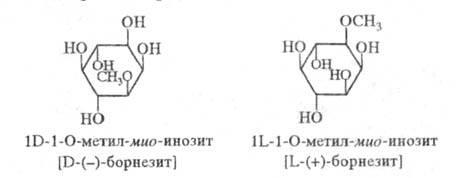 http://www.pora.ru/image/encyclopedia/4/7/0/17470.jpeg