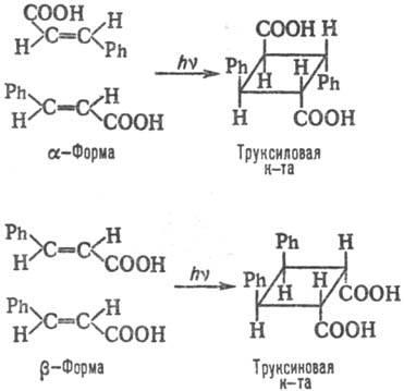 http://www.pora.ru/image/encyclopedia/4/7/9/14479.jpeg