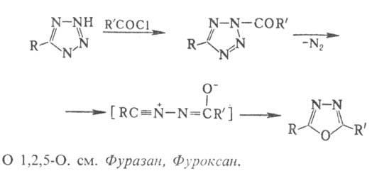 http://www.pora.ru/image/encyclopedia/4/9/6/9496.jpeg