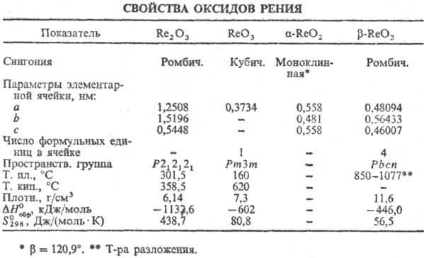 http://www.pora.ru/image/encyclopedia/5/0/1/12501.jpeg