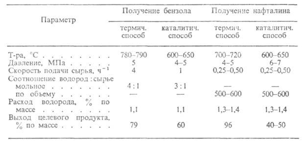 http://www.pora.ru/image/encyclopedia/5/0/6/5506.jpeg