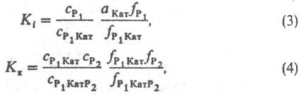 http://www.pora.ru/image/encyclopedia/5/0/7/7507.jpeg