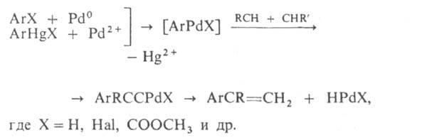 http://www.pora.ru/image/encyclopedia/5/0/9/1509.jpeg