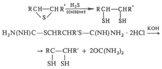 http://www.pora.ru/image/encyclopedia/5/1/0/6510.jpeg
