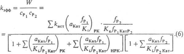 http://www.pora.ru/image/encyclopedia/5/1/0/7510.jpeg