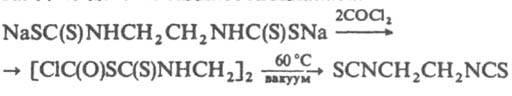 http://www.pora.ru/image/encyclopedia/5/1/1/6511.jpeg