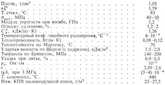 http://www.pora.ru/image/encyclopedia/5/1/2/11512.jpeg