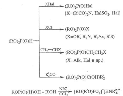 http://www.pora.ru/image/encyclopedia/5/2/5/15525.jpeg