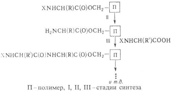 http://www.pora.ru/image/encyclopedia/5/3/3/10533.jpeg
