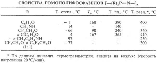 http://www.pora.ru/image/encyclopedia/5/6/2/11562.jpeg