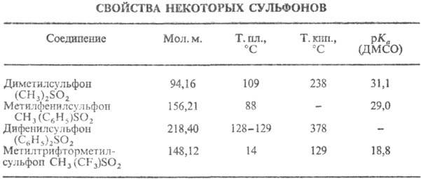 http://www.pora.ru/image/encyclopedia/6/1/2/13612.jpeg