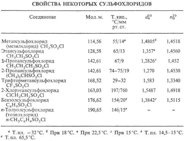http://www.pora.ru/image/encyclopedia/6/2/3/13623.jpeg