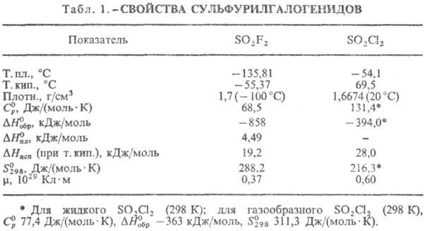 http://www.pora.ru/image/encyclopedia/6/3/0/13630.jpeg