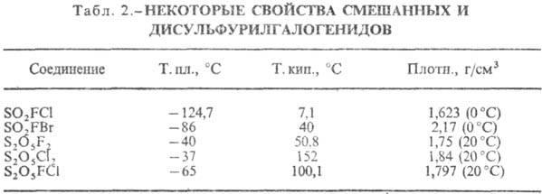 http://www.pora.ru/image/encyclopedia/6/3/1/13631.jpeg