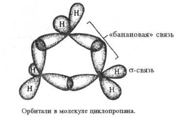 http://www.pora.ru/image/encyclopedia/6/4/4/17644.jpeg