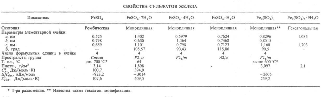 http://www.pora.ru/image/encyclopedia/6/5/6/6656.jpeg