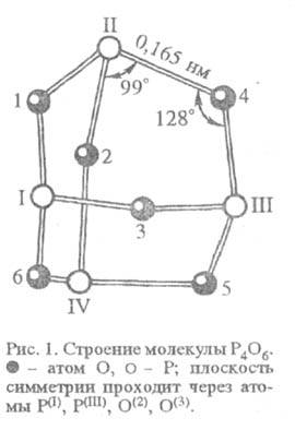 http://www.pora.ru/image/encyclopedia/6/6/0/15660.jpeg