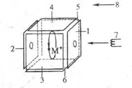 http://www.pora.ru/image/encyclopedia/6/7/0/17670.jpeg