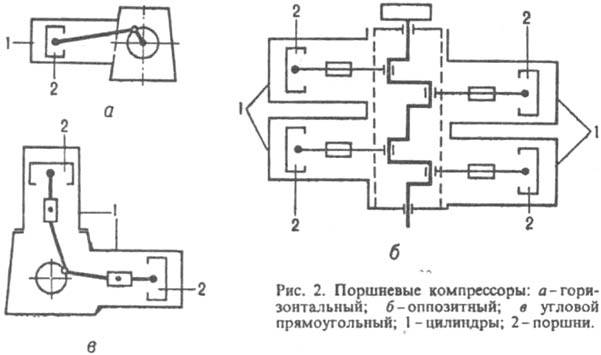 http://www.pora.ru/image/encyclopedia/6/7/1/7671.jpeg