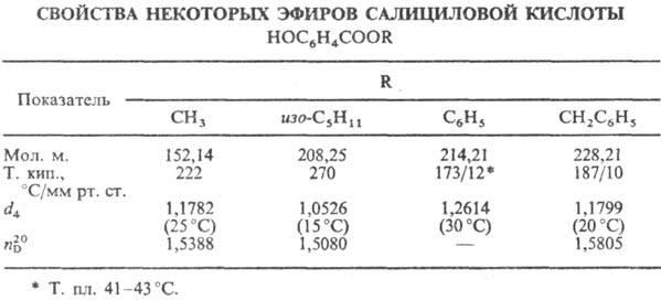 http://www.pora.ru/image/encyclopedia/7/1/7/12717.jpeg