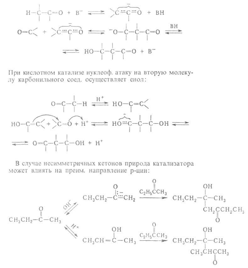 http://www.pora.ru/image/encyclopedia/7/5/7/1757.jpeg
