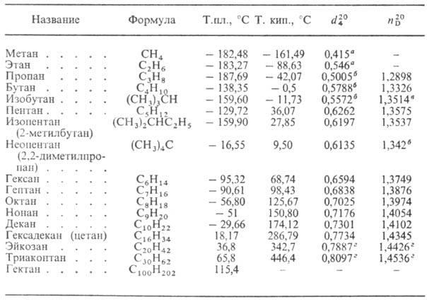 http://www.pora.ru/image/encyclopedia/8/3/7/8837.jpeg