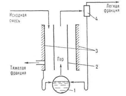 http://www.pora.ru/image/encyclopedia/8/4/4/6844.jpeg