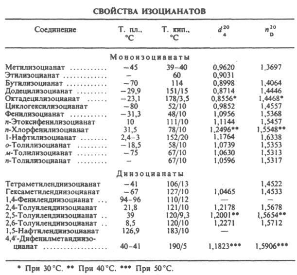 http://www.pora.ru/image/encyclopedia/8/5/9/6859.jpeg