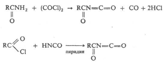 http://www.pora.ru/image/encyclopedia/8/8/4/6884.jpeg