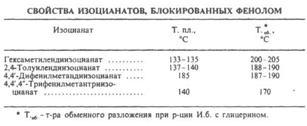 http://www.pora.ru/image/encyclopedia/8/8/5/6885.jpeg