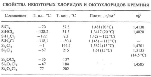 http://www.pora.ru/image/encyclopedia/9/1/1/7911.jpeg