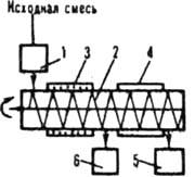http://www.pora.ru/image/encyclopedia/9/2/3/7923.jpeg