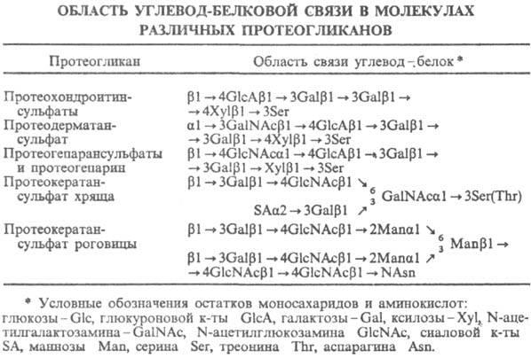 http://www.pora.ru/image/encyclopedia/9/3/6/11936.jpeg