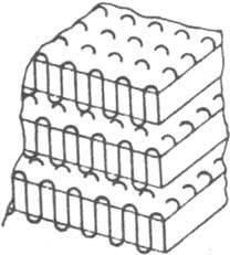 http://www.pora.ru/image/encyclopedia/9/4/1/7941.jpeg