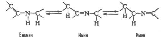 http://www.pora.ru/image/encyclopedia/9/4/4/6944.jpeg