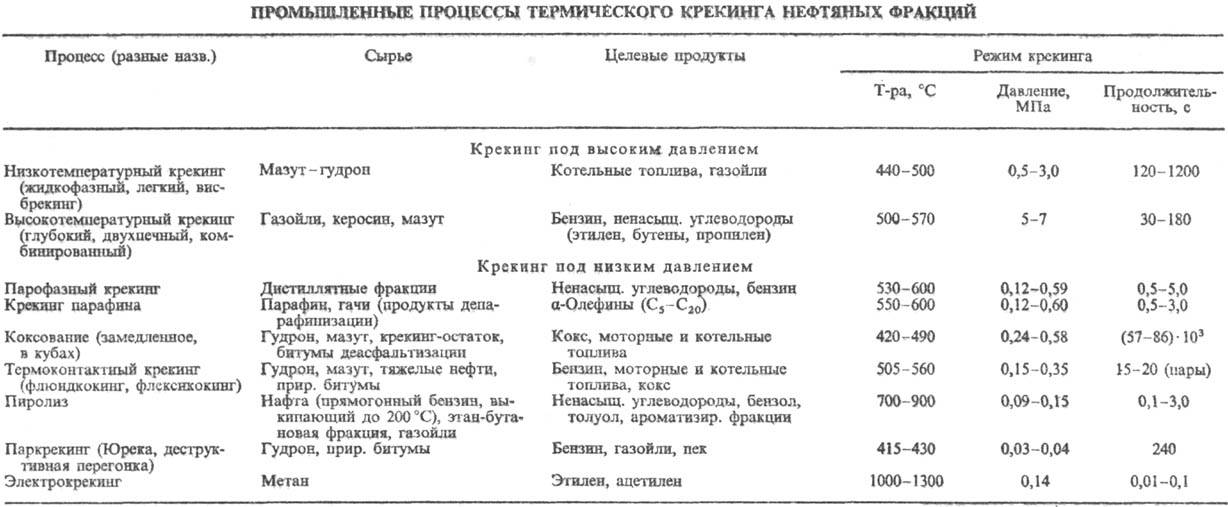 http://www.pora.ru/image/encyclopedia/9/5/7/13957.jpeg