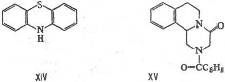 http://www.pora.ru/image/encyclopedia/9/6/2/11962.jpeg