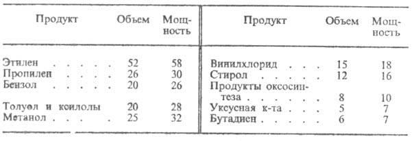 http://www.pora.ru/image/encyclopedia/9/6/3/8963.jpeg