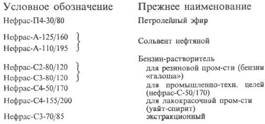 http://www.pora.ru/image/encyclopedia/9/6/9/8969.jpeg