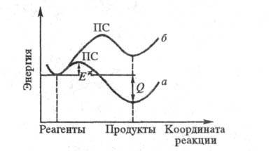 http://www.pora.ru/image/encyclopedia/9/8/8/16988.jpeg