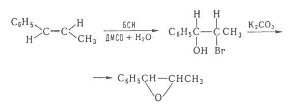 http://www.pora.ru/image/encyclopedia/9/9/5/4995.jpeg